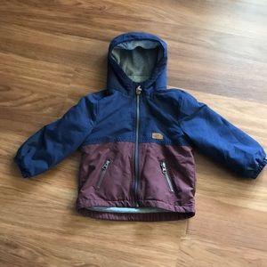 Carter's Jackets & Coats - Carter's Coat
